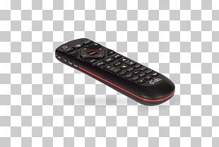 Hopper Remote Controls Dish Network Digital Video Recorders Television PNG