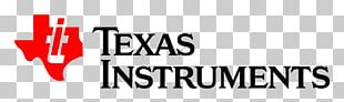 Texas Instruments Microcontroller Company Semiconductor Electronics PNG