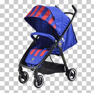Baby Transport Infant Malaysia Toddler Primi Sogni Nemo Stroller Navy PNG