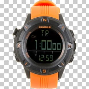 Pocket Watch Quartz Clock Clothing GPS Watch PNG