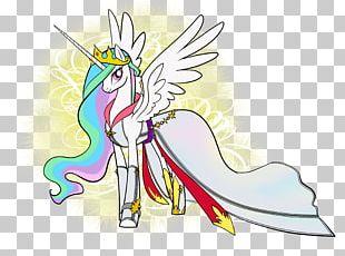 Princess Celestia Kingdom Hearts III Pinkie Pie Pony Rainbow Dash PNG