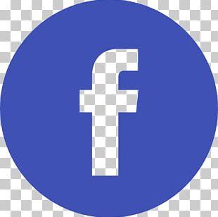 Social Media Marketing Computer Icons Facebook Button PNG