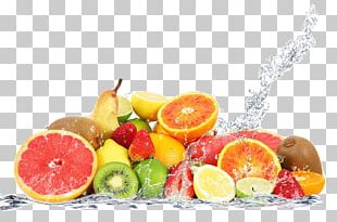 Fizzy Drinks Juice Stock Photography Fruit Food PNG