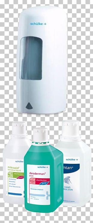 Product Design Water Liquid PNG