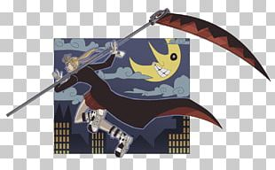 Cartoon Character Arma Bianca Weapon PNG