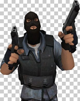 Counter-Strike 1.6 Video Game Video Lesson PNG
