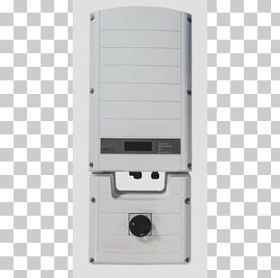 Solar Inverter Power Inverters SolarEdge Electric Power Solar Micro-inverter PNG
