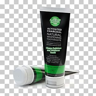 Toothpaste Tooth Whitening Cream Oral Hygiene Mentadent PNG