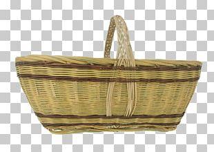 Basket Weaving Bamboo PNG