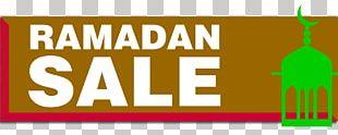 Sales Retail Business Vinyl Banners Garage Sale PNG