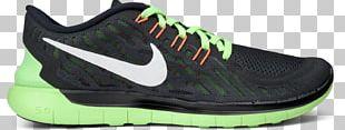 a3261ec424e0 Sports Shoes Nike Free 5.0 Men s Running Shoe Adidas PNG. 446 51440x550