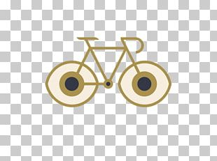 Bicycle Euclidean Cycling Icon PNG