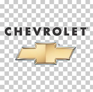 Chevrolet Corvette Car General Motors Chevrolet S-10 Blazer PNG