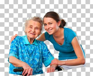 Chicago Hope Hospice And Palliative Home Care Service Caregiver Health Care PNG