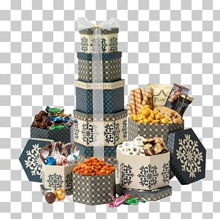 Food Gift Baskets Chocolate Bar Chocolate Truffle Milk Ferrero Rocher PNG