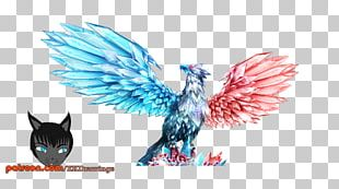 League Of Legends Multiplayer Online Battle Arena IPhone 4 Character Eagle PNG