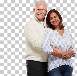 Senior Parent Retirement Benefits Canada Child PNG
