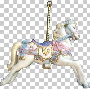 Amusement Park Carousel Recreation Amusement Ride PNG