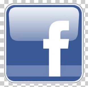 Computer Icons Facebook Like Button YouTube PNG