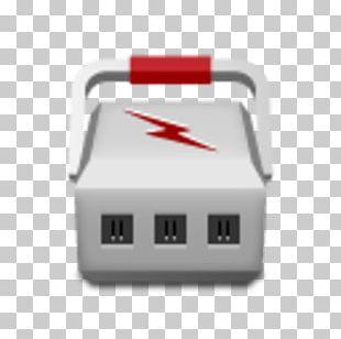 Emoji Computer Keyboard Computer Icons IPhone PNG