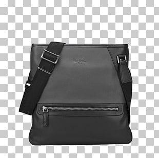 Messenger Bag Handbag Designer PNG