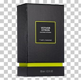 Perfume Eau De Cologne Shaving Aroma Compound Vetiver PNG