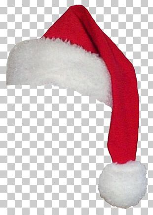Santa Claus Christmas Hat Santa Suit PNG