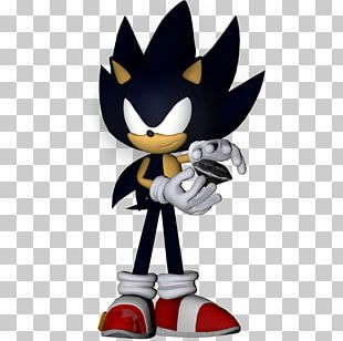 Sonic Generations Sonic And The Black Knight Sonic And The Secret Rings Sonic Unleashed Sonic The Hedgehog PNG