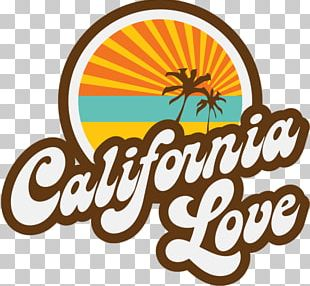 California love. Lost png images clipart