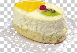 Torte Wedding Cake Cheesecake Cream Milk PNG