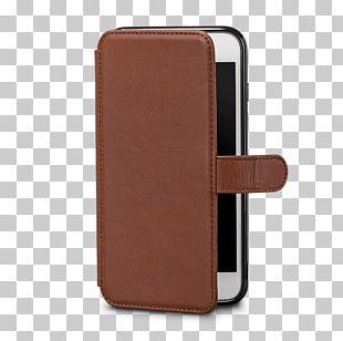 Apple IPhone 8 Plus Apple IPhone 7 Plus Leather IPhone 6 Plus Case PNG