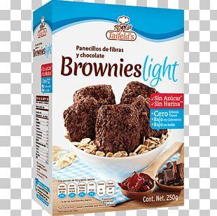 Chocolate Brownie Biscuits Sugar Flavor PNG