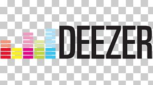 Deezer Streaming Media Comparison Of On-demand Music Streaming Services Spotify Logo PNG