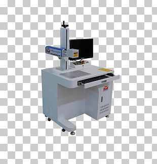 Machine Laser Engraving Computer Numerical Control CNC Router Laser Cutting PNG