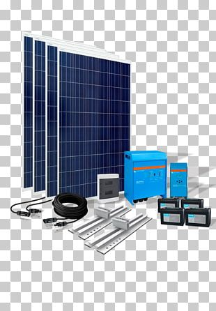 Solar Panels Photovoltaics System Maximum Power Point Tracking Solar Energy PNG