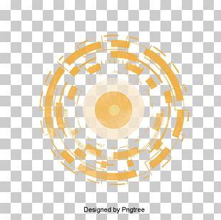 Camera Lens Lens Flare Circle PNG