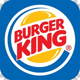 Hamburger Burger King Whopper Fast Food PNG