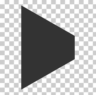 Line Brand Angle Font PNG