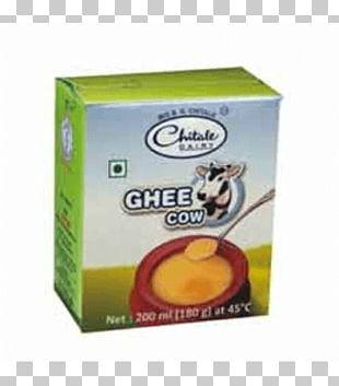 Milk Cattle Ghee Water Buffalo Food PNG