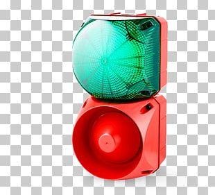 Optics Acoustics Horn Signalgerät PNG