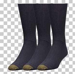 Sock Human Leg PNG