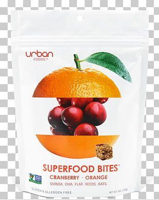 Vegetarian Cuisine Raw Foodism Organic Food Superfood PNG