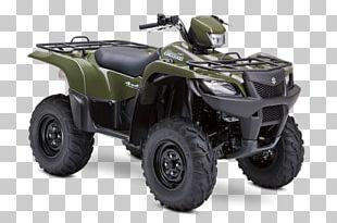 2012 Suzuki SX4 Car All-terrain Vehicle Motorcycle PNG