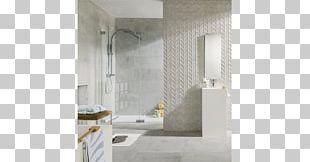 Interior Design Services Porcelanosa Decorative Arts Bathroom Ceramic PNG