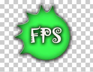 Logo Christmas Ornament Leaf Font PNG