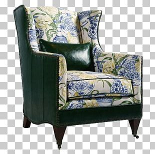 Massage Chair Couch PNG