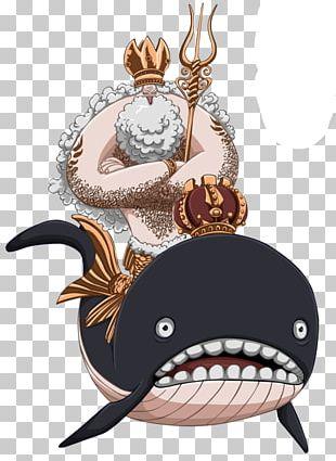 Monkey D. Luffy One Piece Treasure Cruise Dracule Mihawk PNG