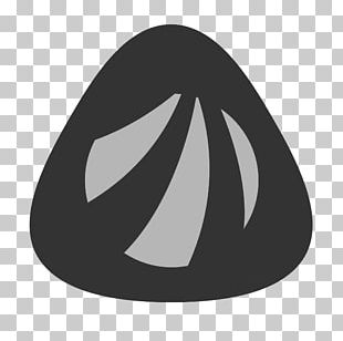 Antergos Computer Icons Logo Arch Linux PNG