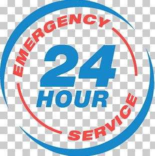 Emergency Service 24/7 Service Plumber PNG