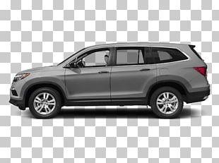 2015 Volkswagen Tiguan S SUV Sport Utility Vehicle Car 2017 Volkswagen Tiguan 2.0T SEL SUV PNG